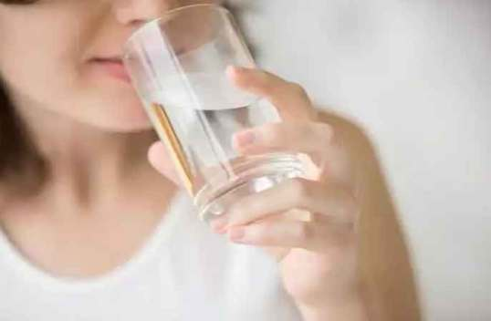 Drink-water-regularly