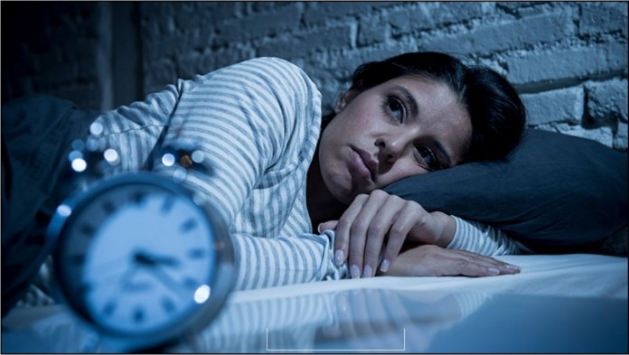 Clonidine For Sleep: Uses, Side Effects, Drug Interaction & Anxiety Dosage