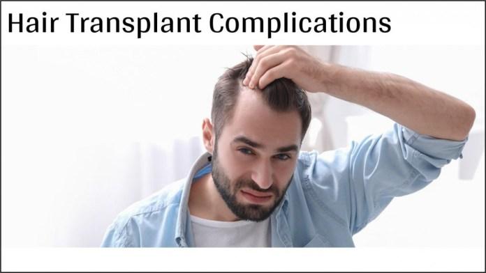 Hair Transplant : FUE & FUT Procedure, Average Cost
