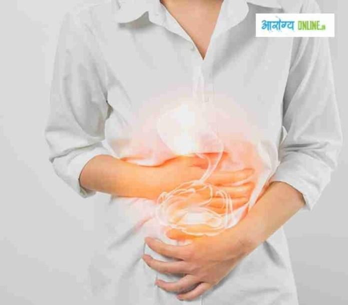Aristozyme syrup uses in hindi - अरिस्टो जाइम सिरप के उपयोग