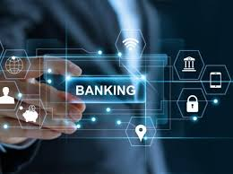 Banking –Misc. Important  Facts