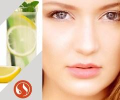 détox peau - cosmétique naturelle lille