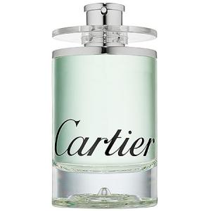Eau de Cartier Concentree Cartier