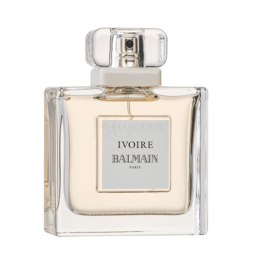 balmain-ivoire-woda-perfumowana-dla-kobiet-50-ml-156266