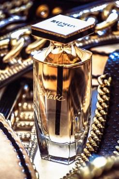 extatic-eau-de-parfum-2