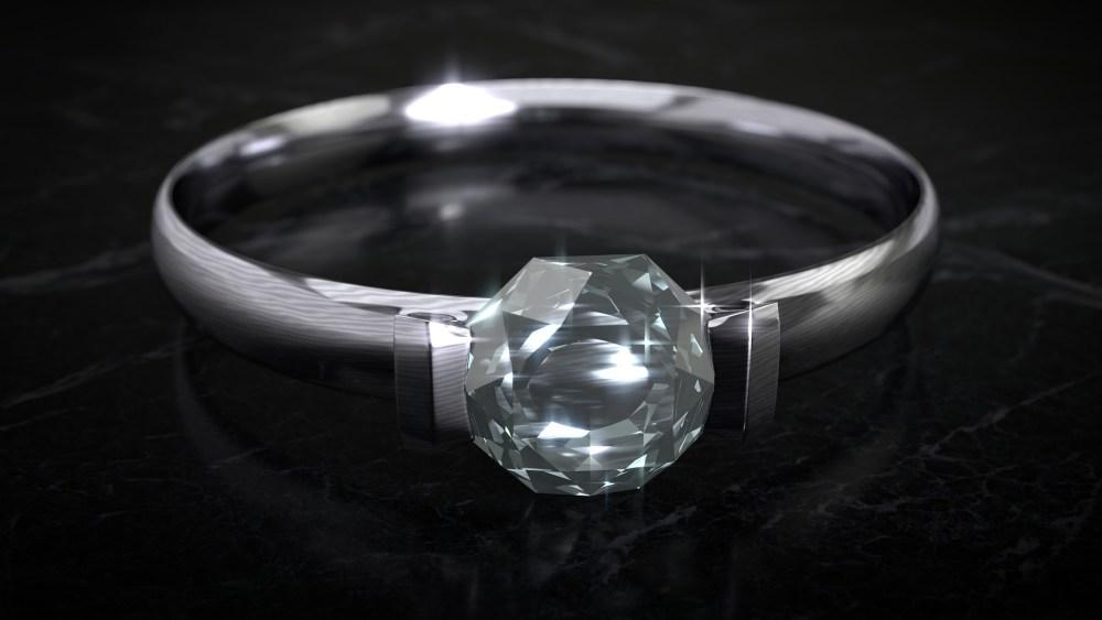 ring-3507370_1920