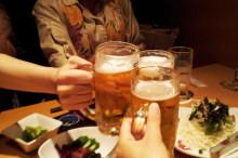 アロマとクレイでHappy Rush! 進め!ナチュラルセラピスト@大阪-乾杯!