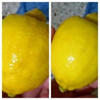 ナチュラルセラピースクールEarthのクレイウォーターレモン