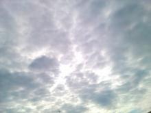 浦和発♪アロマでオンリーワンの幸せへと導く自宅サロン-SN3L0116.jpg