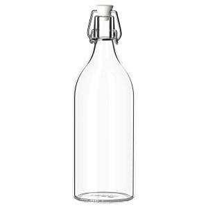 bouteille 1 litre pour kéfir