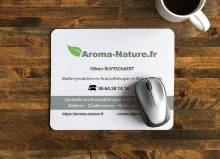 contact, Contact, Aroma-Nature, Aroma-Nature