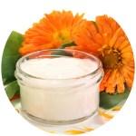 Ressourcen Aromatherapie Oval.007