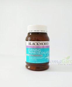 viên uống tinh dầu hoa anh thảo cân bằng nội tiết nhờ omega 6 tự nhiên