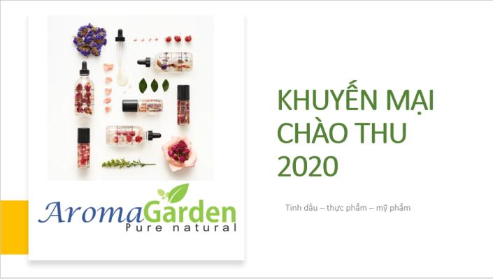 """""""Tháng khuyến mại tập trung quốc gia 2020 - Vietnam Grand Sale 2020"""" sẽ diễn ra trên phạm vi toàn quốc từ 1/7 đến hết 31/7/2020."""