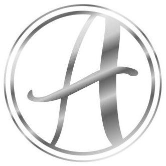 aromaindy.com