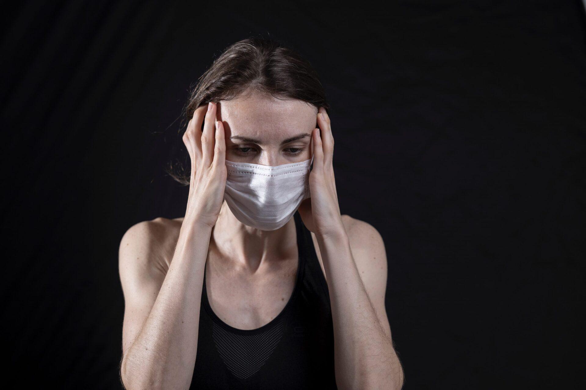 Naturalne sposoby na przeziębienie 1