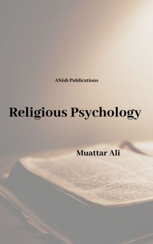 Psychology of Religiosity
