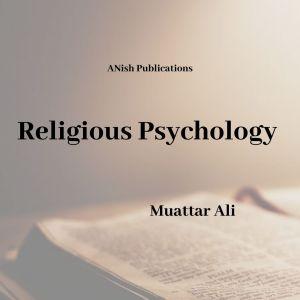 Psychology of Religiosity