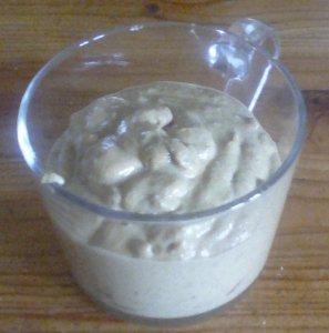 Erdnußcrem.2