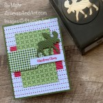 By Su Mohr for #gdp266; Click READ or VISIT to go to my blog for details! Featuring: Moose Punch, Heartwarming Hugs Designer Paper, Stitched Rectangles Dies, Itty Bitty Christmas; #moosepunch #moose #mooseoncards #heartwarminghugs #layeredcards #cardsketches #christmascards #holidaycards #holiday2020 #stampinup #handmadecards #handcrafted #diy #cardmaking #papercrafting #cardinstruction