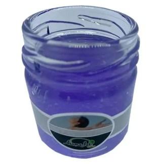 lavendel, geurpotje, geurpotjes, aromajar, aromatherapie, aromasnaturales, aromas naturales, olori, aromaspain,