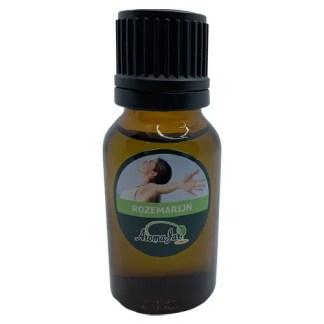 rozemarijn, etherische olie, essentiele olie, diffuserolie, diffuser olie, geurbrander olie,