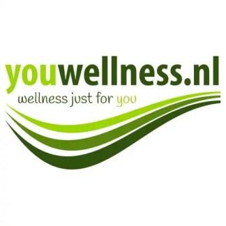 YouWellness