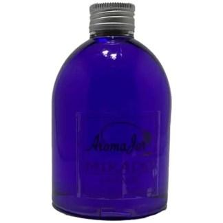 lavendel, lavender, eco, los flesje, geurstokjes, mikado, aromajar,