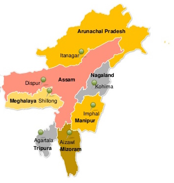 map-of-north-east-india-ppt-presentations-2-638