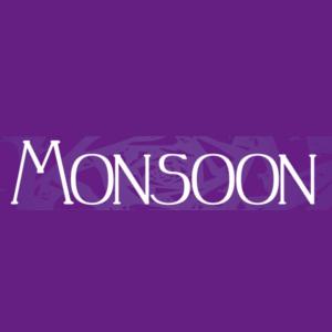 FlavourArt Testrunde Nummer 2 - WOW / Storm / Polar Blast / Up / Monsoon
