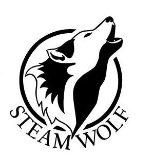 "Steamwolf's ""Premium"" Aromen im Test - Red Riding Hood / Fresh Gordon / Yum Yum Cherry / Dark Leaves / Grandma Penny"