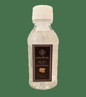 Regenerating Anti Age Skin Tonic