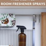 Diy Fall Room Sprays Using Essential Oils Recipes Aromatherapy Anywhere