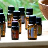 Doterra wholesale order form