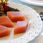 Guava cheese | Perad