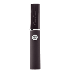 QuickDraw X1 Vaporizer