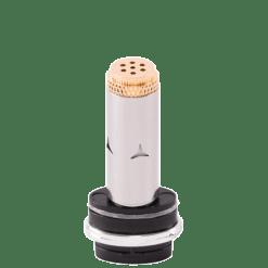 QuickDraw X1 herb Atomizer