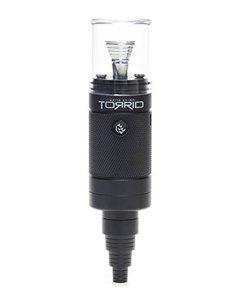Torrid Electronic Nail