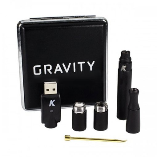 KandyPens Gravity Kit