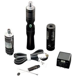 Flytlab-H2FLO-portable-vaporier