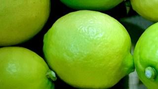 幸せの香りって?~広島のレモン島と、おうちで楽しむ映画「パフューム」のご紹介します