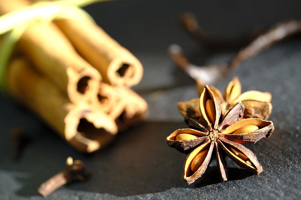 ¿Por qué elegimos la aromaterapia?