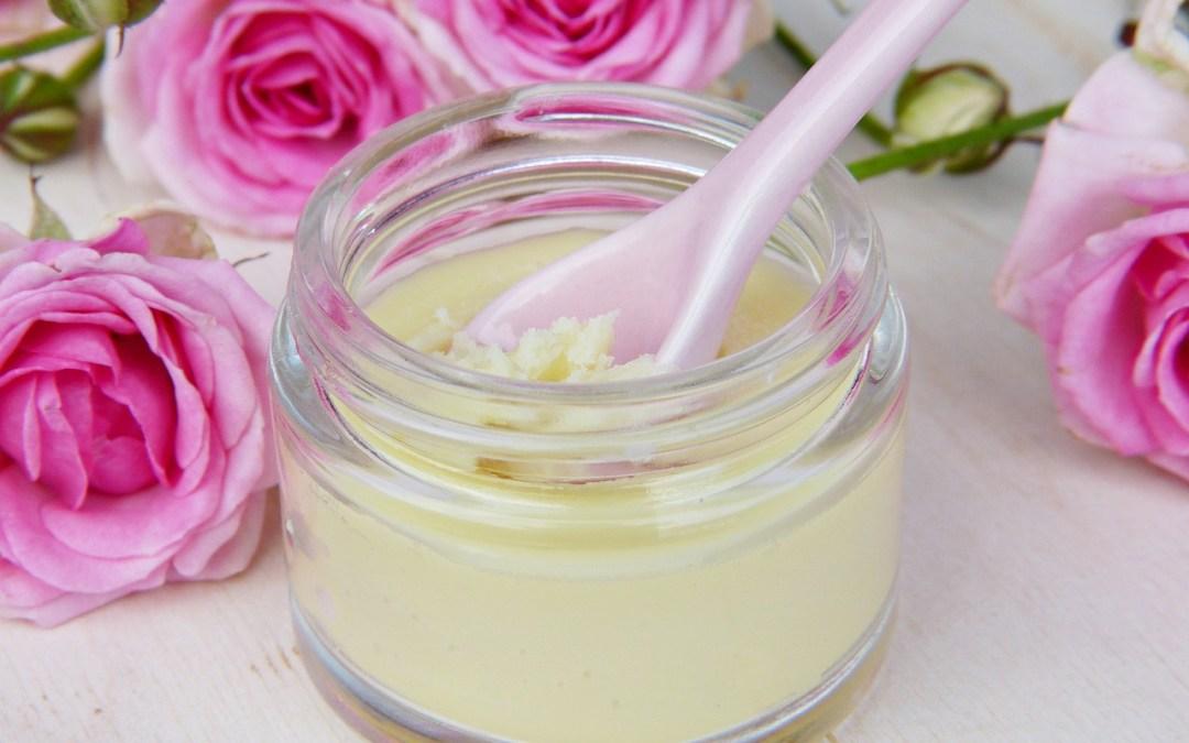 ¿Qué se considera cosmético?