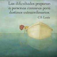 Resiliencia: el dolor es inevitable, el sufrimiento es opcional.
