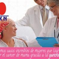 cancerdxn