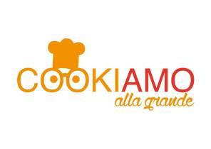 cookiamo