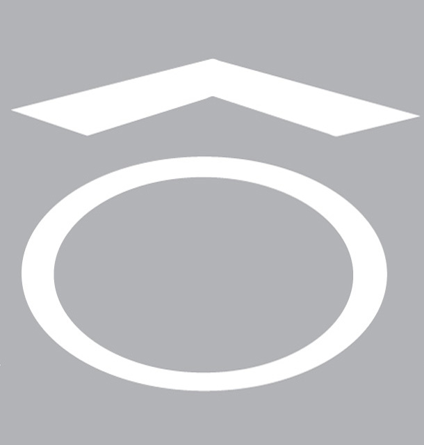 loghetto grigio1