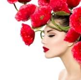 """15 Marzo – Arôme Marchè: """"artigianale femminile"""""""