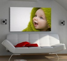canvas-arredoBIG2-219x200