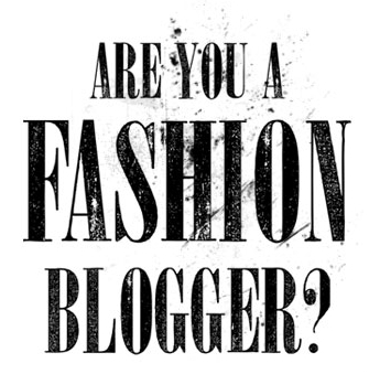 fashion-bloggers-wanted